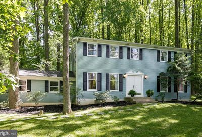 198 Pheasant Run Road West Chester PA 19380