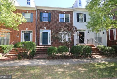 612 Garden View Square Rockville MD 20850