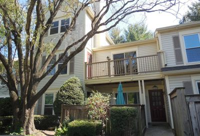 13272 Meander Cove Drive 15 Germantown MD 20874