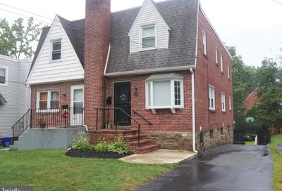 914 Woodland Drive Havertown PA 19083