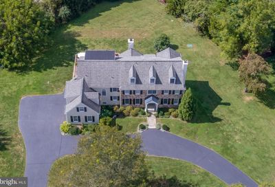 7 Dunminning Road Newtown Square PA 19073
