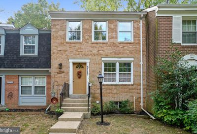 5775 Sweetwind Place Columbia MD 21045