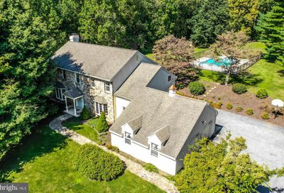 1071 Broad Run Road West Chester PA 19380