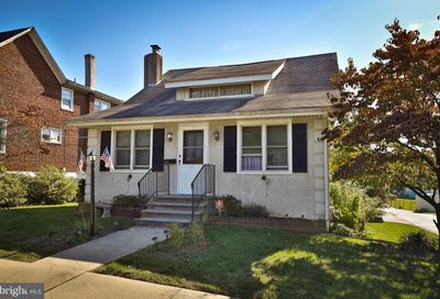 211 W 11th Avenue Conshohocken PA 19428