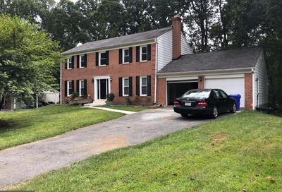 1523 Foster Road Silver Spring MD 20905