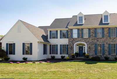 106 Crosspointe Drive West Chester PA 19380