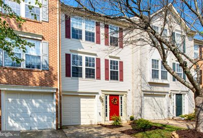 4639 Weston Place Olney MD 20832