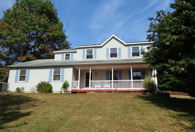 67 Lower Valley Road Christiana PA 17509