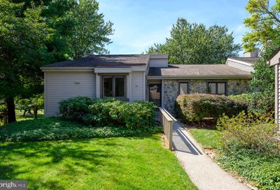 701 Inverness Drive West Chester PA 19380