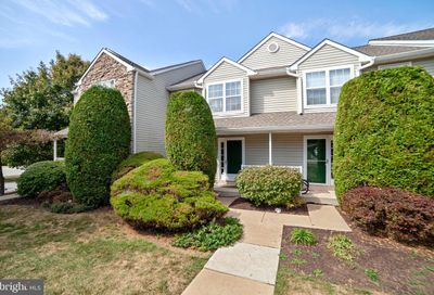 740 Shropshire Drive West Chester PA 19382