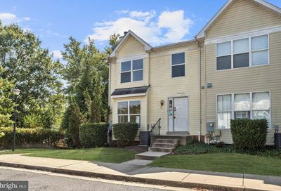 3502 65th Avenue 10-A Hyattsville MD 20784