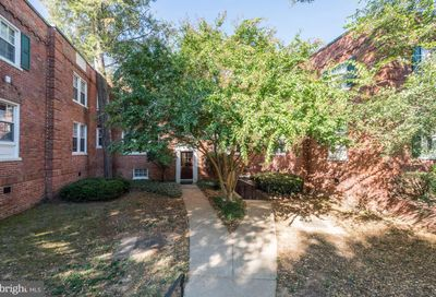 1808 Queens Lane 4-212 Arlington VA 22201