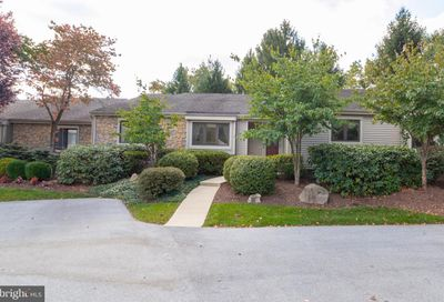 569 Franklin Way West Chester PA 19380