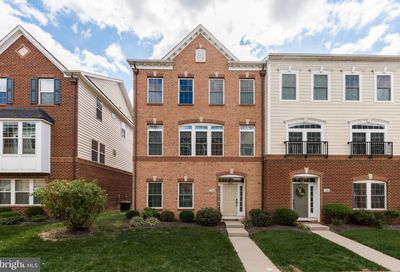 534 Raymond Drive 29 West Chester PA 19380