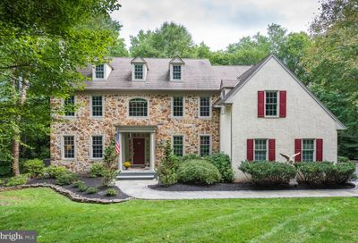 1210 Winderly Lane Newtown Square PA 19073