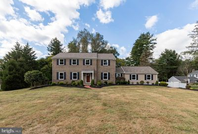 1090 Wood Lane West Chester PA 19382