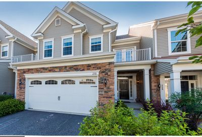 230 Clermont Drive Newtown Square PA 19073