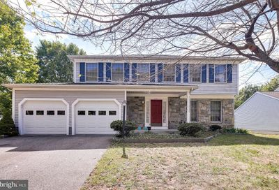 218 Amberleigh Drive Silver Spring MD 20905