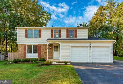 8216 Langport Terrace Gaithersburg MD 20877