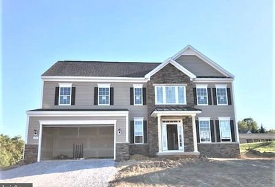 119 Blue Bells Court Charles Town WV 25414