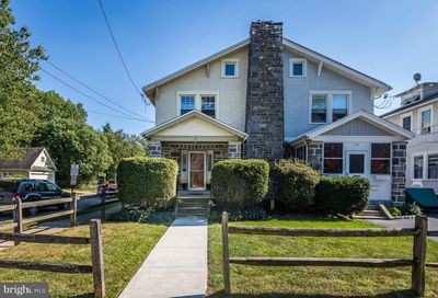 25 Mill Road Havertown PA 19083