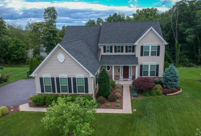 3269 Berry Brow Drive Chalfont PA 18914
