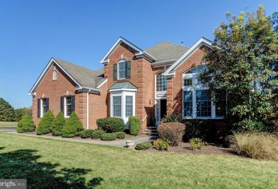 34 Derby Chase Court Belle Mead NJ 08502