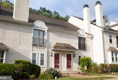 777 Bradford Terrace West Chester PA 19382