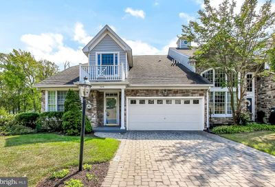 4848 Water Park Drive Belcamp MD 21017