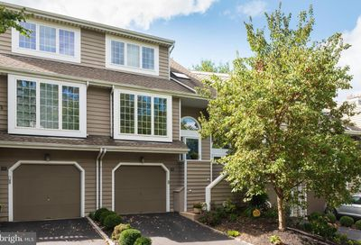 86 Andover Court Chesterbrook PA 19087