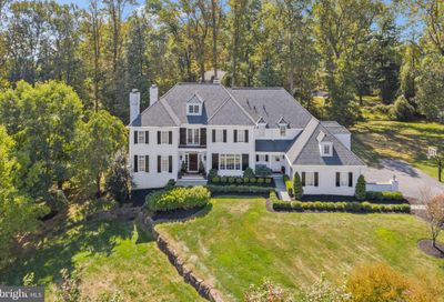 45 Farrier Lane Newtown Square PA 19073
