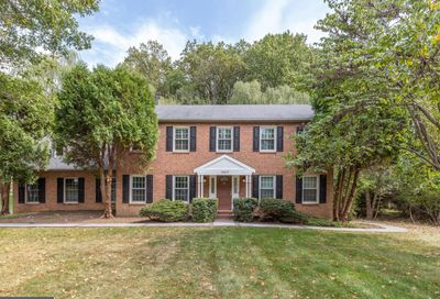 14609 Jaystone Drive Silver Spring MD 20905