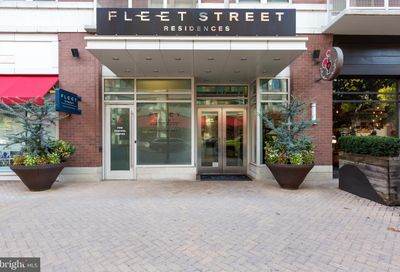 157 Fleet Street 217 National Harbor MD 20745