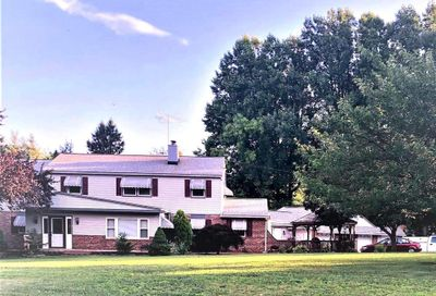 1052 Windy Knoll Road West Chester PA 19382