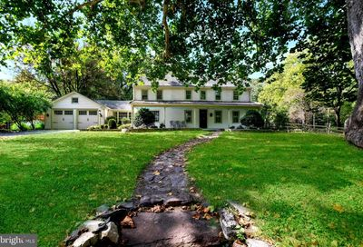 1442 River Road Upper Black Eddy PA 18972