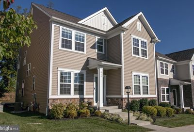 614 Kent Court Chester Springs PA 19425