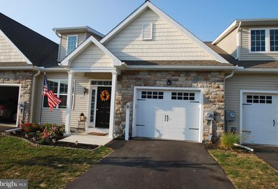 215 Rose View Drive West Grove PA 19390