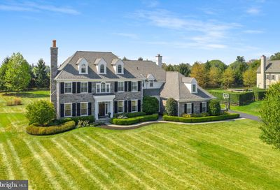 6 Withers Lane Newtown Square PA 19073