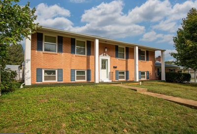 420 Forrest Avenue Charles Town WV 25414