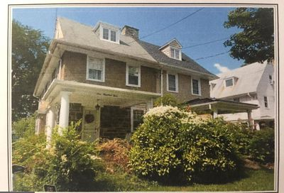 104 School House Lane Ardmore PA 19003