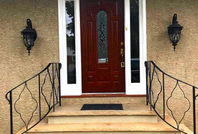 279 Overbrook Drive Newtown Square PA 19073