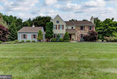1109 General Lafayette Boulevard West Chester PA 19382