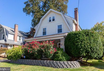 929 Edmonds Avenue Drexel Hill PA 19026