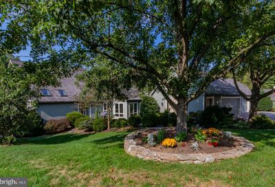 19 Deer Pond Lane Chadds Ford PA 19317