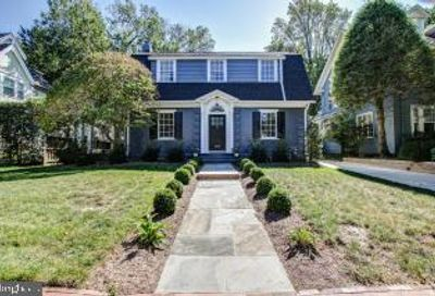 12 Hesketh Street Chevy Chase MD 20815