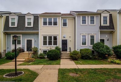 8116 Bonaire Court Silver Spring MD 20910