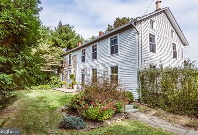 6275 Route 412 Riegelsville PA 18077
