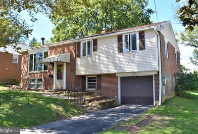 244 Roberts Drive King Of Prussia PA 19406