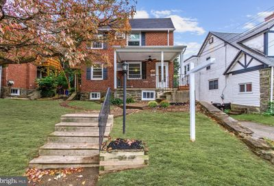 361 Cheswold Road Drexel Hill PA 19026