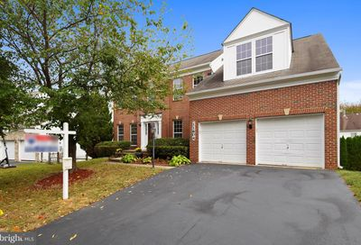 11604 Tall Pines Drive Germantown MD 20876